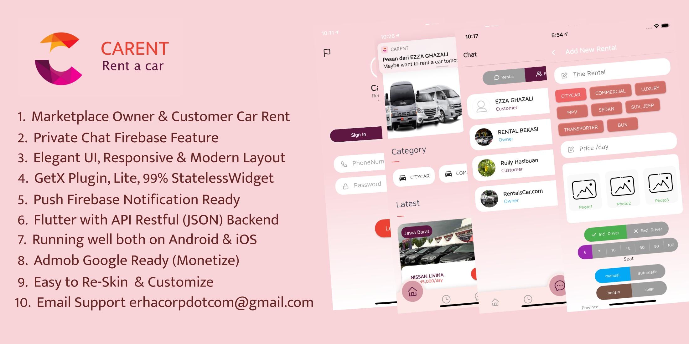 feature_carent2021.jpg